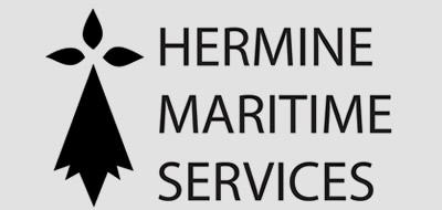 logo-hermine-maritime-services