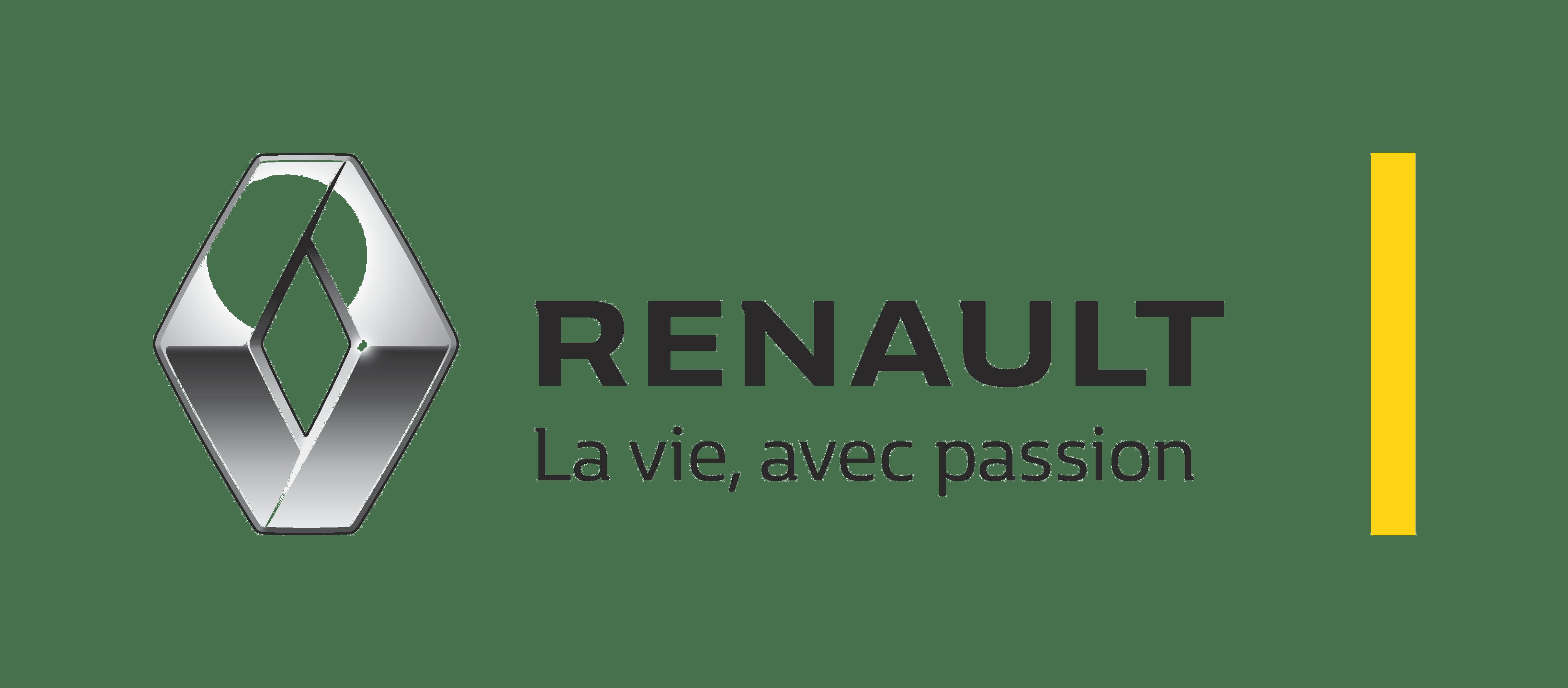 logo-renault- tagline-page-001 (1)