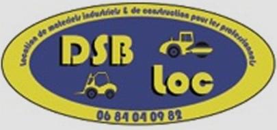 logo_dsb-loc
