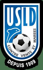 Logo USLD