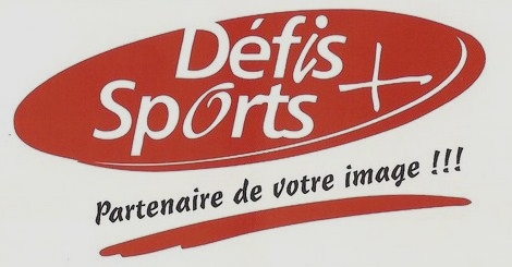 defi-sports