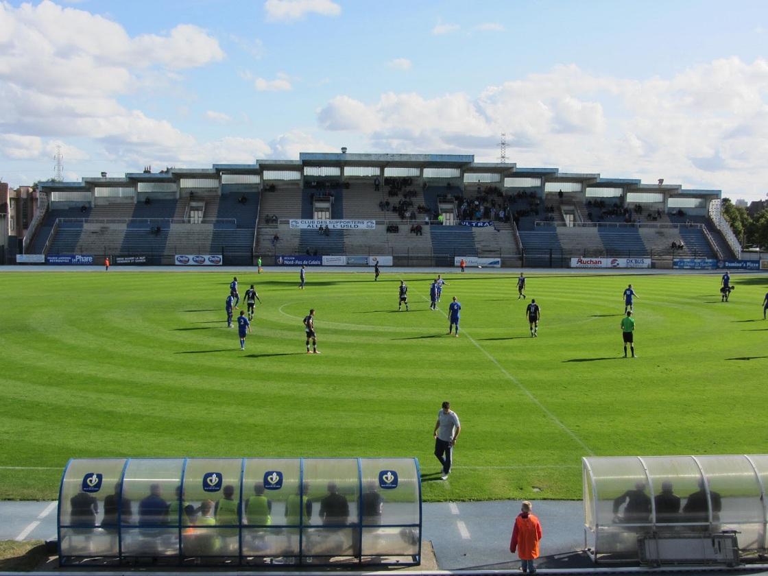 dunkerque-stade-marcel-tribut-64853