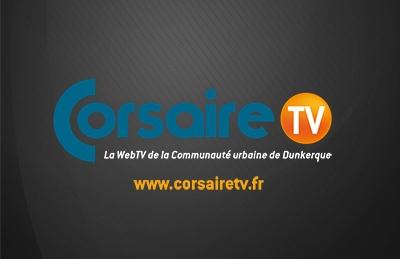 corsairetv-c2v-recto2