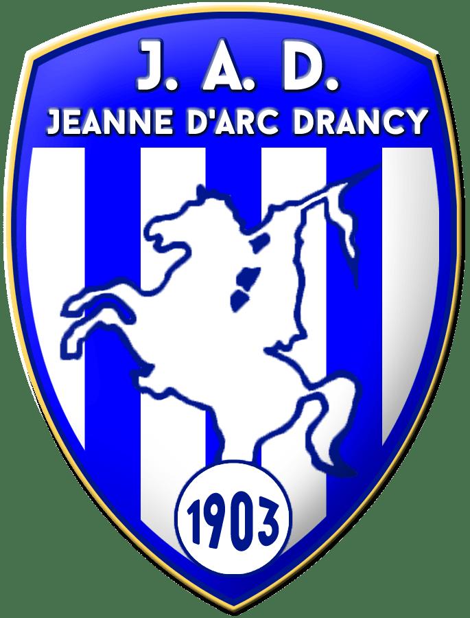 JA Drancy