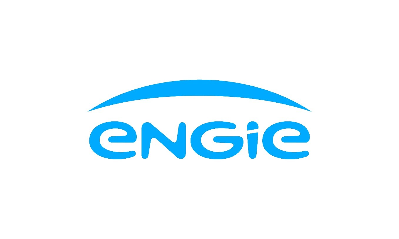 ENGIE QUADRI