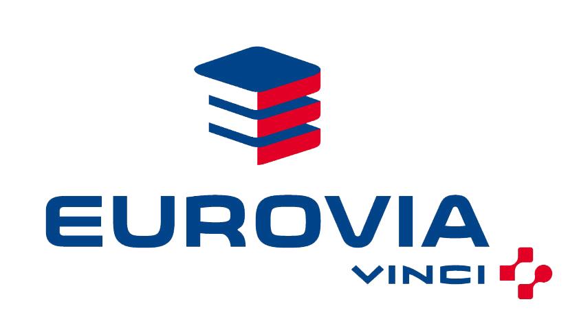 Eurovia2008