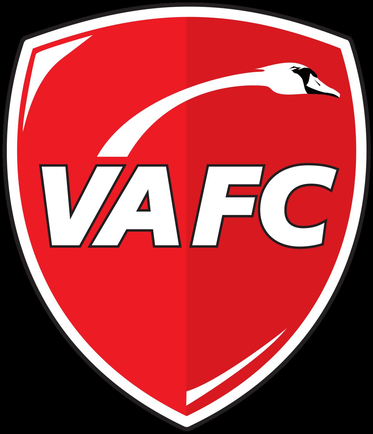 1200px-Logo_Valenciennes_FC