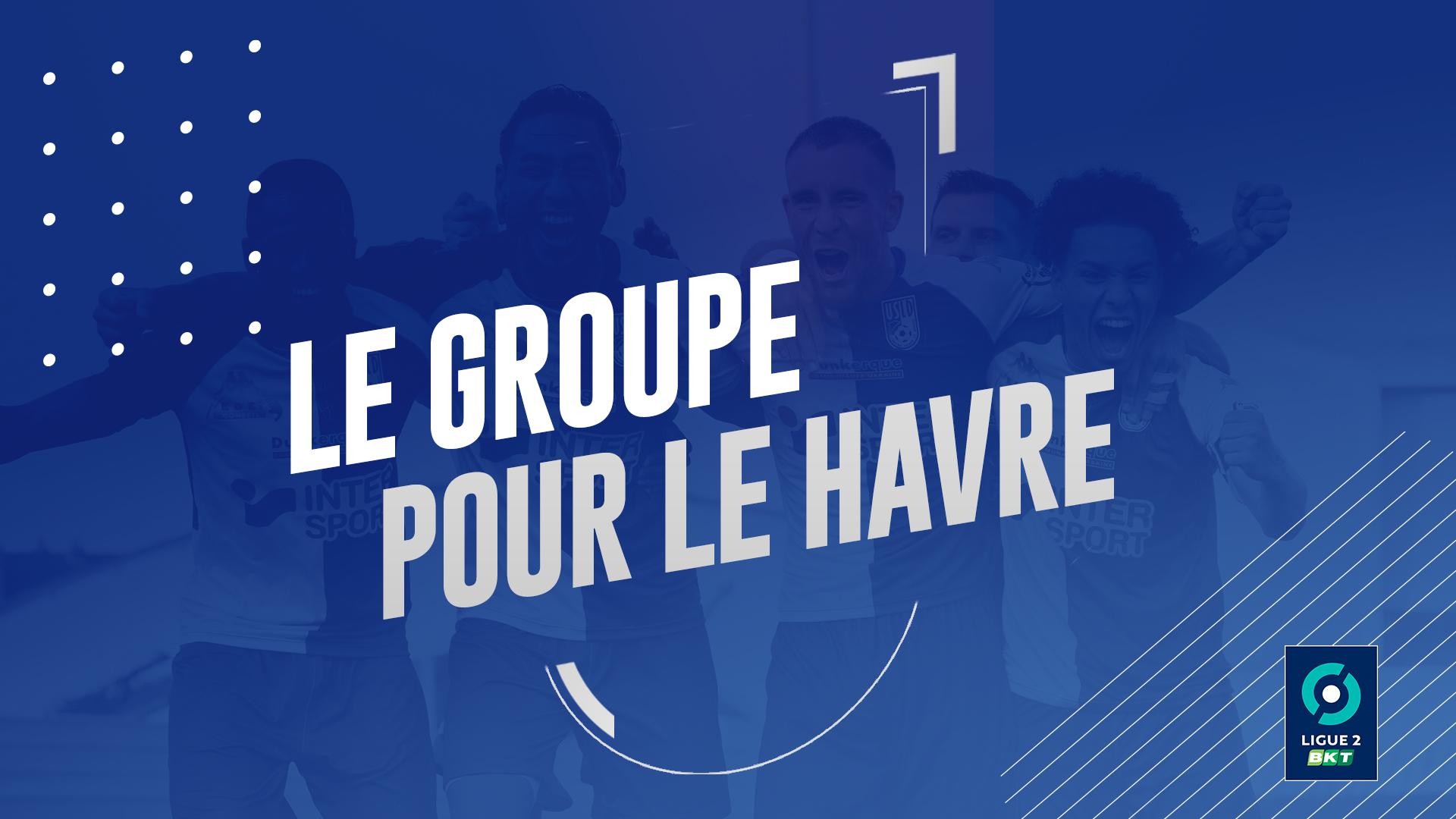 site rencontre gay flag a Le Havre
